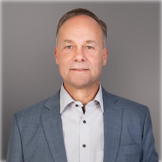 Thorsten Siess, PhD