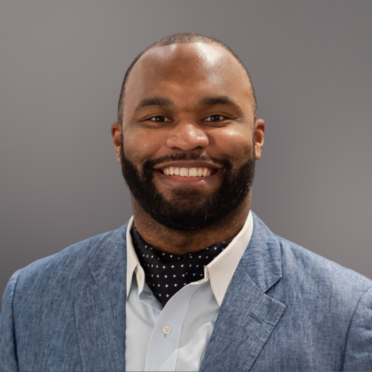 Dr. Myron Rolle joins the Abiomed Board of Directors