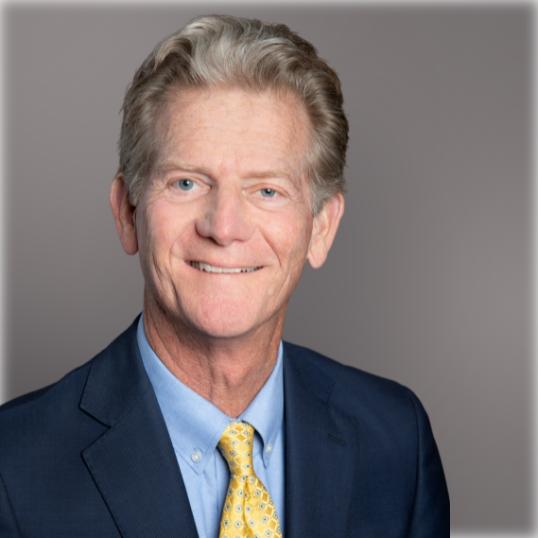 Charles A. Simonton, MD